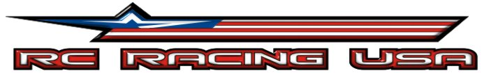 Enter RC Racing USA - The Ultimate Resource Guide for remote control cars, drivers, racers, and enthusiasts! Tuning Tips, Tricks, Tracks, Pictures and RC Car Driver Forum